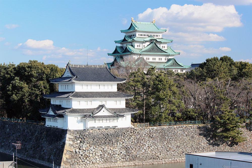 子育て安心住宅 & デザインラボがある愛知県の注文住宅工務店を、地域別にまとめました