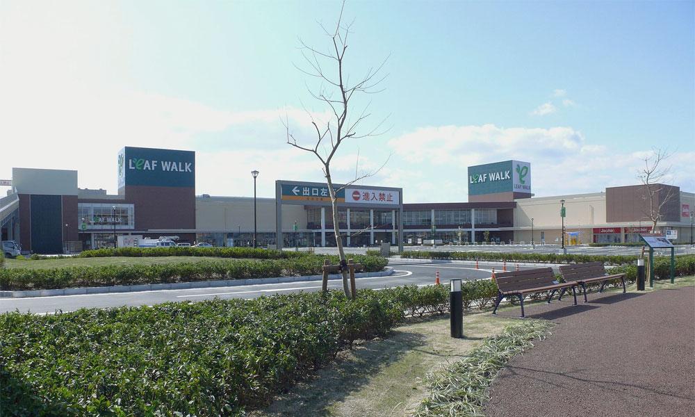愛知県稲沢市の住宅工務店一覧
