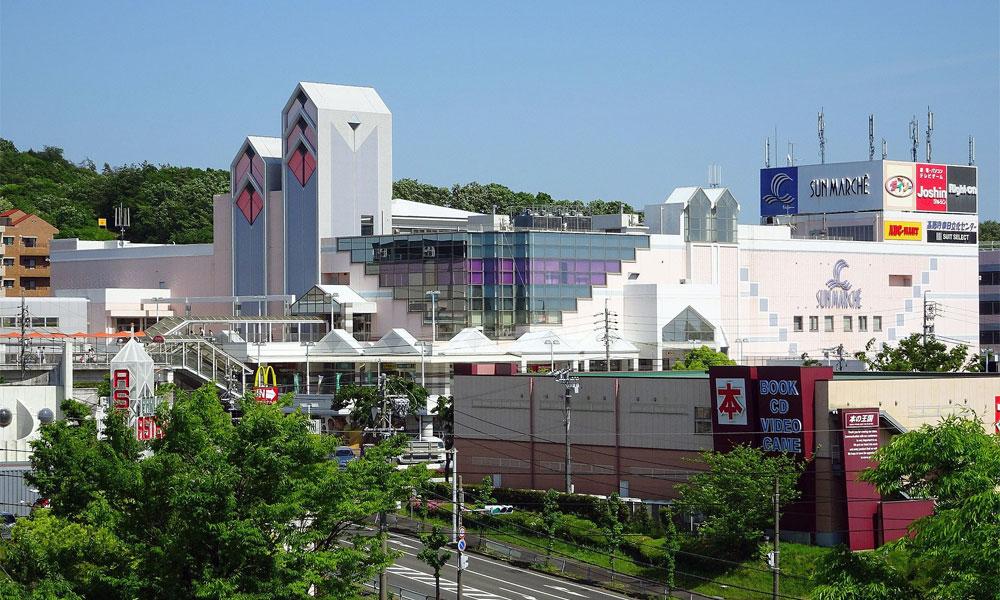 愛知県春日井市の住宅工務店一覧