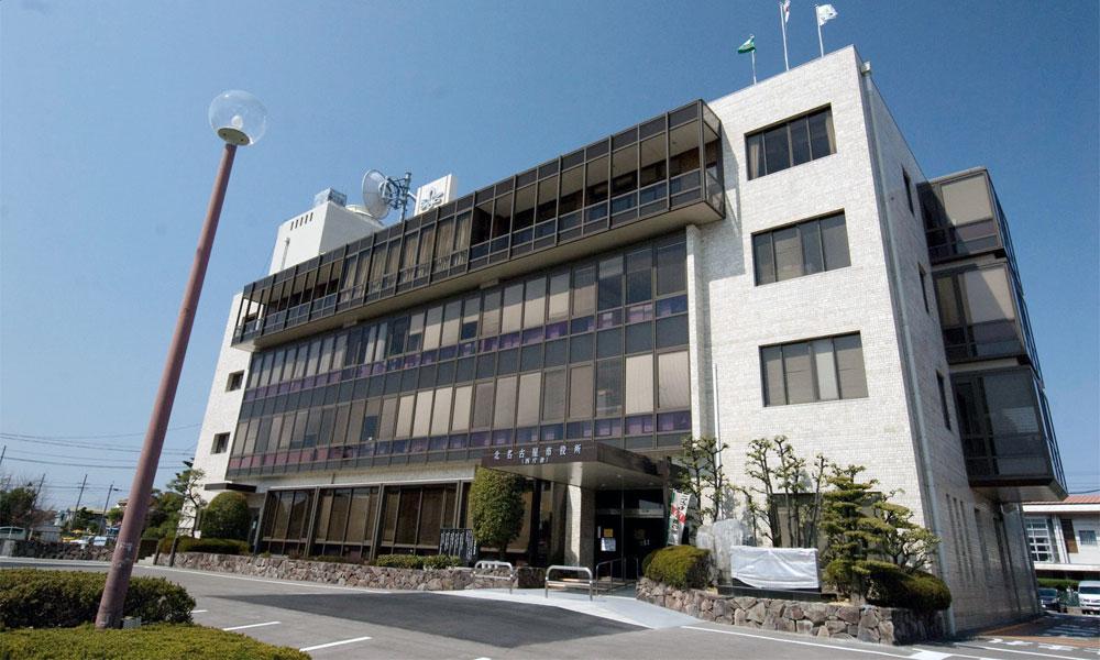 愛知県北名古屋市の住宅工務店一覧