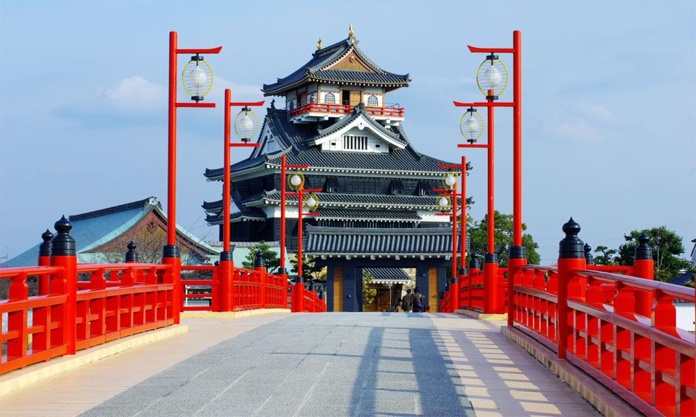 愛知県清須市の住宅工務店一覧