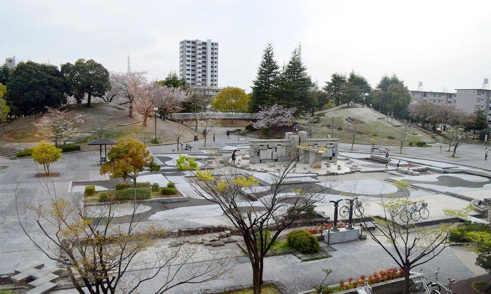 愛知県知立市の住宅工務店一覧