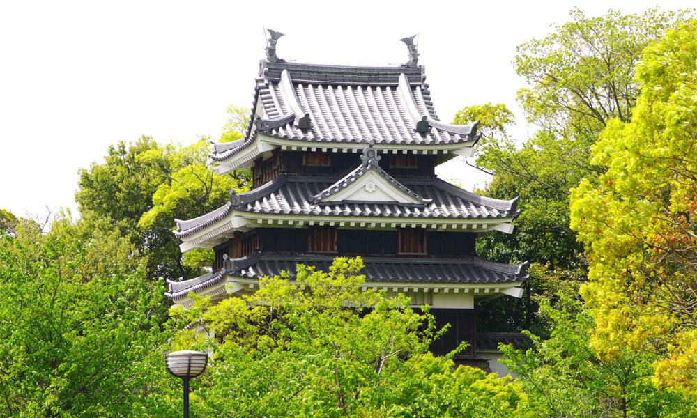 愛知県西尾市の住宅工務店一覧