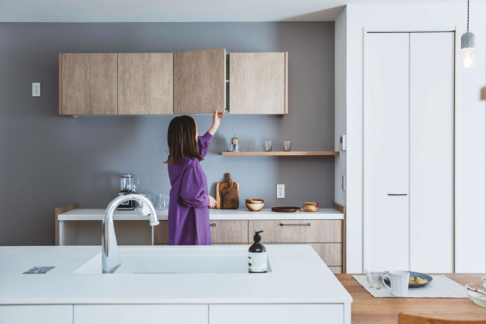 子育て安心住宅 & デザインラボの品質・仕様・保証について